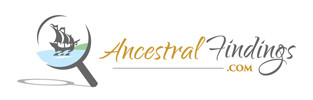 Free Genealogy Lookups - AncestralFindings.com