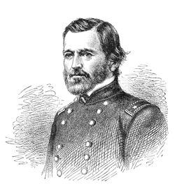essay on ulysses s grant Title, length, color rating ulysses s grant and the trials of leadership - ulysses s grant and the trials of leadership on june 3, 1864, the union and confederate armies met on a battlefield in cold harbor, virginia the confederates were well entrenched and prepared to mount a defensive stand the union soldiers on.