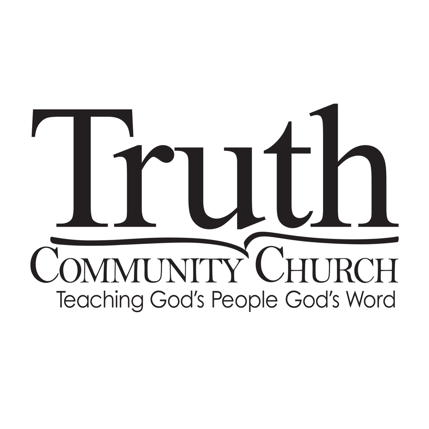 Truth Community Church Cincinnati Ohio