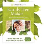 family-tree-maker