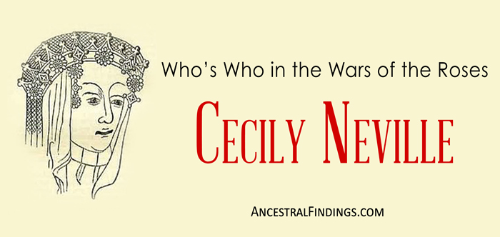 whos-who-in-the-wars-of-the-roses-cecily-neville